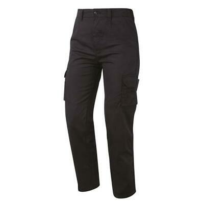 ORN Clothing 2500 Condor Mens Bottle Green Combat Multi Pocket Work Trousers New