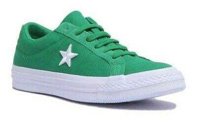 chaussure homme taille 49 converse