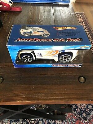 Hot Wheels Acceleracers 2005 HIGH VOLTAGE Teku 7//9 1st Ed BONUS CD SHIPPED FREE