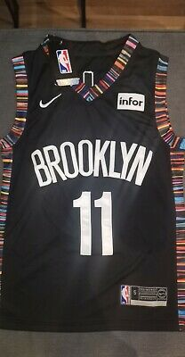 Maillot NBA Brooklyn Taille S Femme