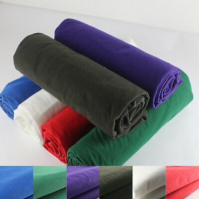 Poly Velvet Fabric Upholstery for Wedding /Apparel /Crafts/ Decorate/Costumes