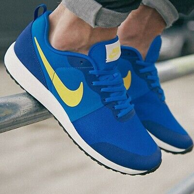 Nike Oceania Mens Trainers UK Size 6 7 8 9 10 11   476920 400