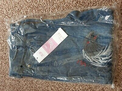 Boys jeans age 10 New with tags. Regular/sturdy fit