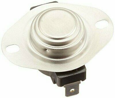 79679278000 Replacement Dryer High Limit Thermostat for Kenmore 79679002000