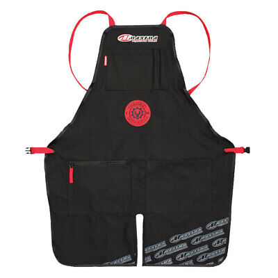 CINELLI TONI OVERALL APRON Mechanic Bicycle Workshop Genuine