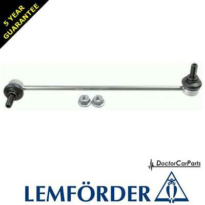 Stabiliser Anti-Roll Bar Link Front FOR AUDI A3 8P 03-/>13 8P1 8P7 8PA Kit