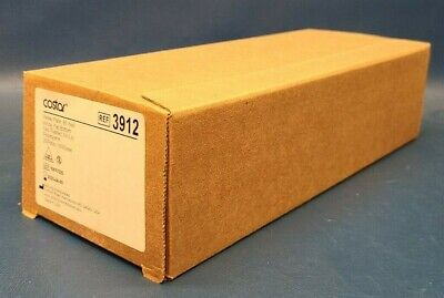 Costar, 3912 Assay Plate 96 Well Solid White Polystyrene Microplate Without Lid.