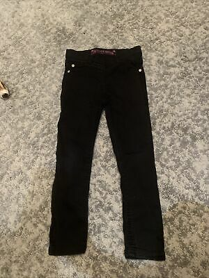 Black Girls Next Jeans Age 6 Years