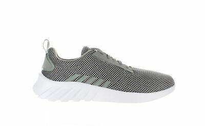 K-Swiss Men/'s Aeronaut High Rise Lace Up Casual Trainers Gym Running Sneakers