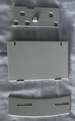 NEUF HONEYWELL Table Stand for CM927 CMT927 921 CMT 727 721RF