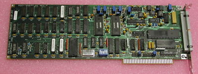 National Instruments Lab PC Assy 180835-01