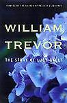 Story Of Lucy Gault by William Trevor (2002)