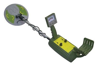 Seben Extreme Power Metal Detector Treasure Hunting  - Strongest Seben detector