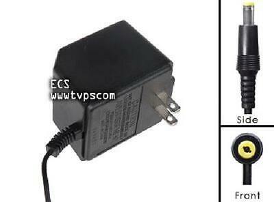 New PS-980 PS980 Power Adapter Comparable to SONY AC-980