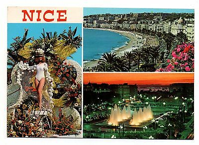 06 - cpsm - NICE  (C4678)