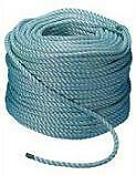 12mm x 250Mtr High Strength P/P  Rope