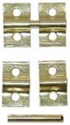Furniture Parts Repair   Swivel Mirror Brackets  D2707