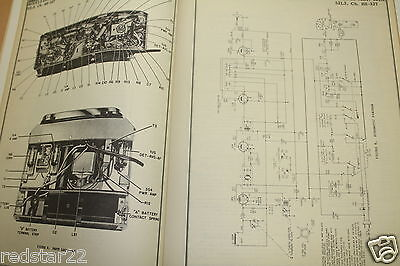 Huge Zenith Auto Radio Corporation Service Manual Cd 1500 Picclick. Huge Zenith Auto Radio Corporation Service Manual Cd. Wiring. Zenith Tube Radio Schematics 1938 At Scoala.co