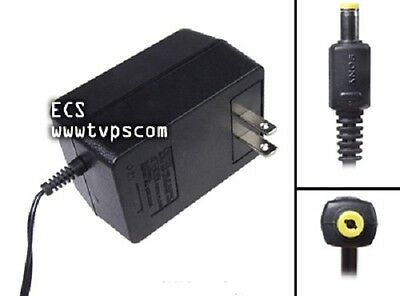 ECS SONY AC-980 AC980 Desktop Power Supply