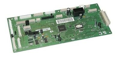 NEW HP DC Controller Board Assembly RG5-5778-120CN