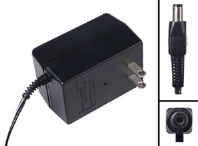 SONY AC-940 AC940 Transcriber Desktop Power Supply