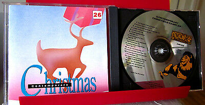foley keith music for christmas cd 4 99 picclick