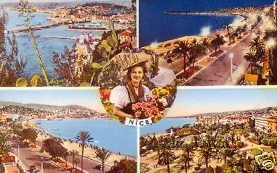 06 - cpsm - NICE   (C5117)