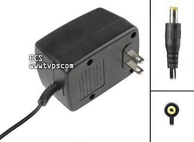 New ECS AC-940 AC940 Sony Desktop Power Supply