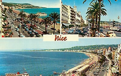 06 - cpsm - NICE   (C5149)