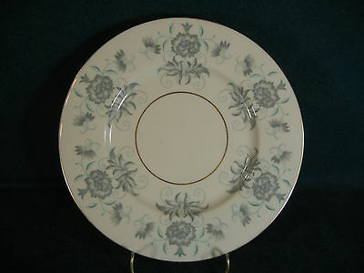 Castleton China Caprice Salad Plate(s)