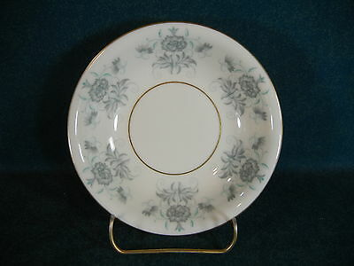 Castleton China Caprice Fruit / Dessert Bowl(s)