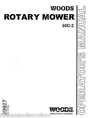 ebay farmall cub parts with Woods Belly Mower 59cl 4 59clf 4 Operators Manual 310158015354 on Farmall Super A Wiring Diagram also International Harvester 504 Tractor Parts moreover Hydraulic Valve Chamber Kit Massey Ferguson 1810678m91 130473534381 further Isuzu Npr Wiring Diagram Tcm also John Deere 460 Wiring Diagram.