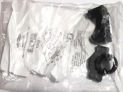 New Banner Smb30Sus Mounting Bracket Assy 52522