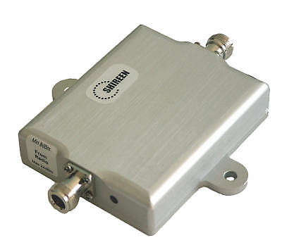 5.8GHz  802.11a outdoor amplifier booster 5.8 GHz 5W