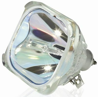 Philips Lamp/Bulb Only Look on Lamp for TOP 266, 254, 229, 228 for Sony and More