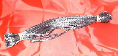 3mm x 55FT(17Mtr) 100% Dyneema Mainline-Wake/Knee Board