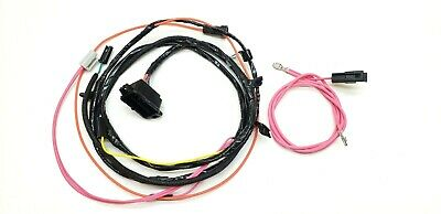 1966 impala wiring harness 1966 image wiring diagram 1959 1960 impala wiper switch motor wiring harness single speed on 1966 impala wiring harness