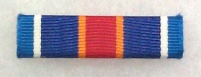 US CIA Intelligence Commendation Medal Ribbon