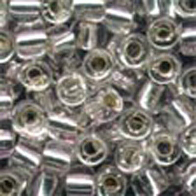 Mill Hill Pebble Beads - Choice