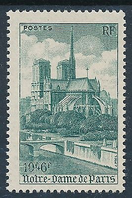 Cl - Timbre De France N° 776 Neuf Luxe **