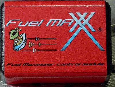 Fuelmaxx Performance Tuning Chip Dodge Ram 1500 Truck 1994-2015 Save Gas Tuner