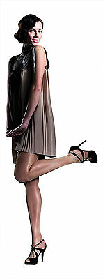 Fiore Elite Idalia Satin Gloss Tights 20 Denier STW