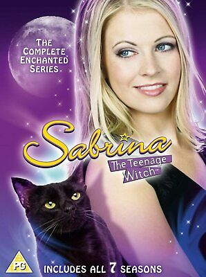 ALICE (2009) Now it's in a new Wonderland - SyFy US TV MiniSeries - NEW DVD R1