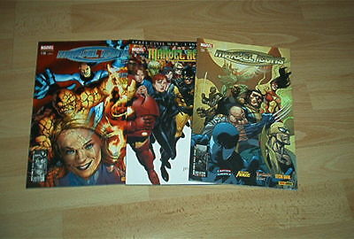 Marvel Icons N° 31 19 Edition Collector Heroes 2