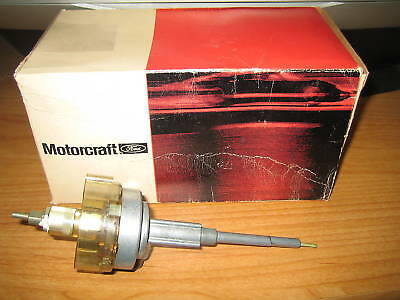 NOS Autolite 1970 Ford Thunderbird 1970-1971 Lincoln Intermittent Wiper Switch