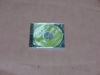 Pioneer Avic-D3, AvicD3 Navigation Disc for West Coast