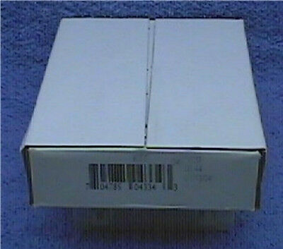 2005 WEST VIRGINIA MINT WRAPPED P&D ROLLS R47 IN A MINT SEALED BOX /