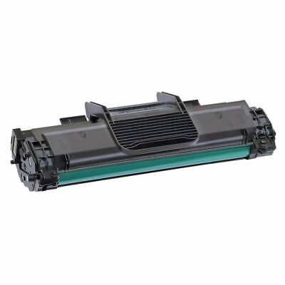 SAMSUNG  ML-2240 ML-1640 TONER MLT-D108S With Chip