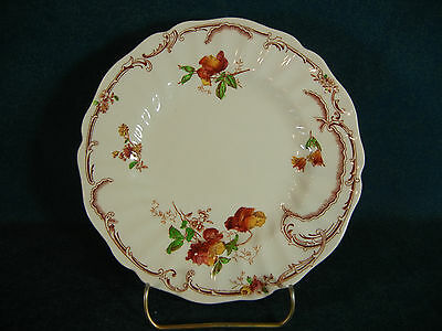 Royal Doulton Chiltern D6095 Bread and Butter Plate(s)