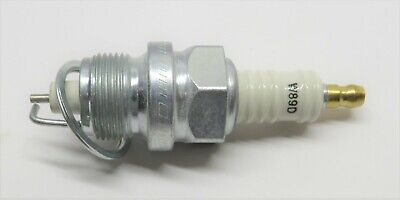 Champion W89D 589 7/8 Long Reach Spark Plug Hit & Miss
